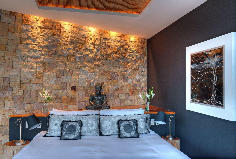 yin yang room villa punto de vista luxury suite