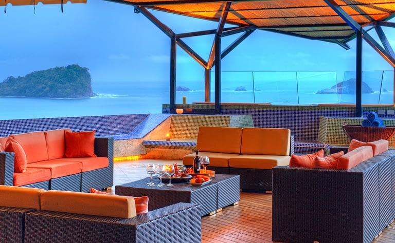 Costa Rica Events and Retreats