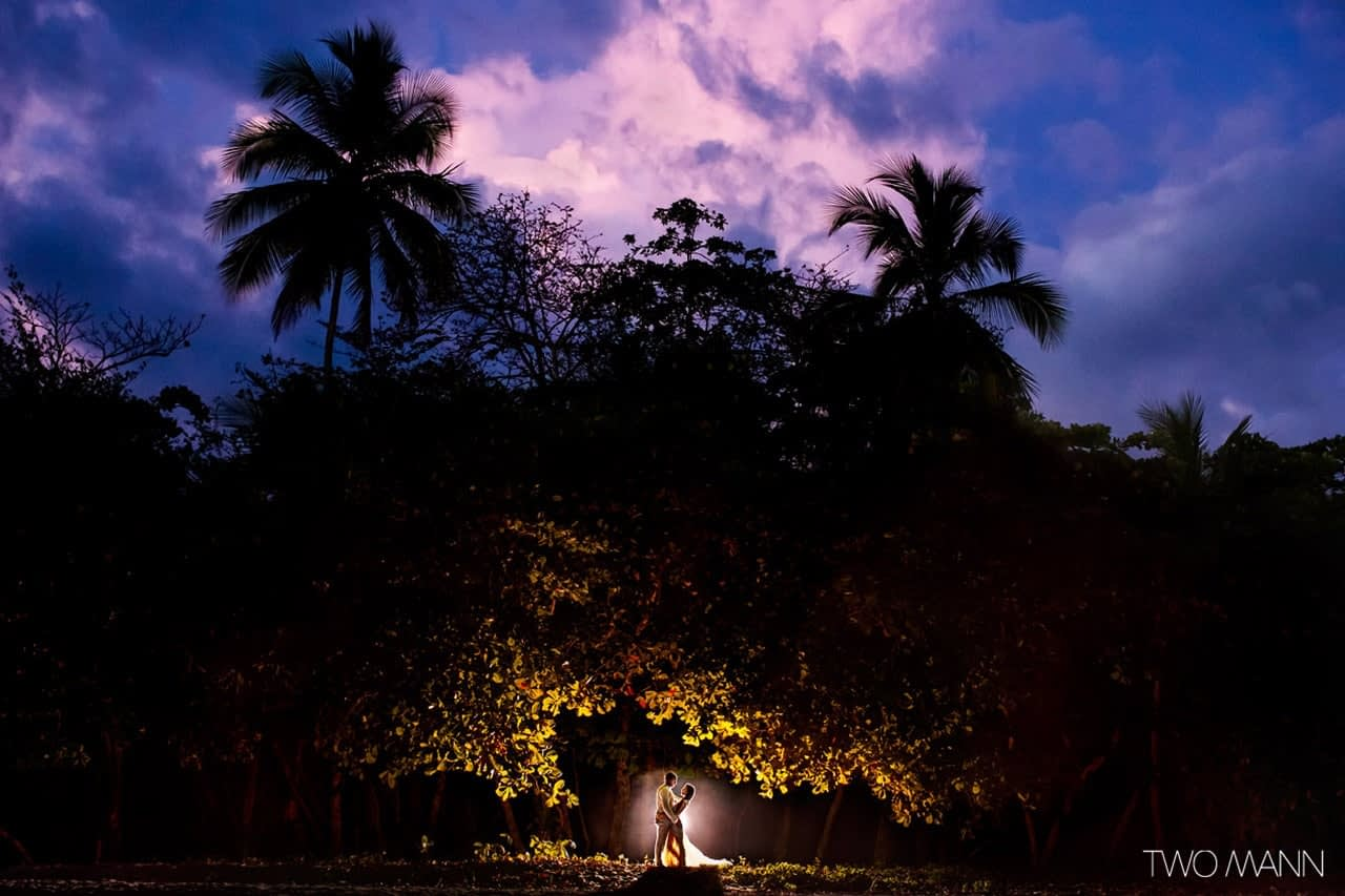 Costa_Rica_Wedding_Photography_03