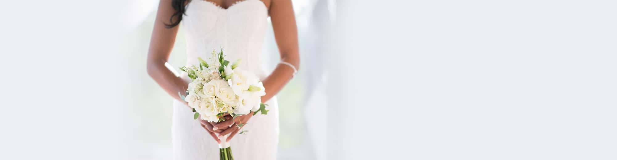 trusted wedding partners for luxury costa rica wedding
