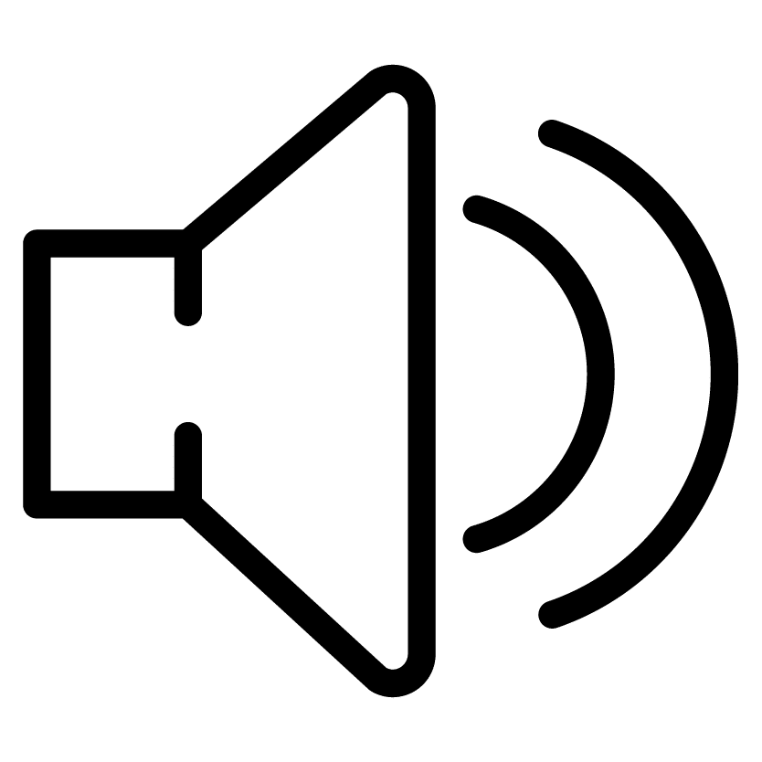 High-Tech Audio for Villa Event