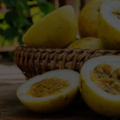 must try costa rican fruits
