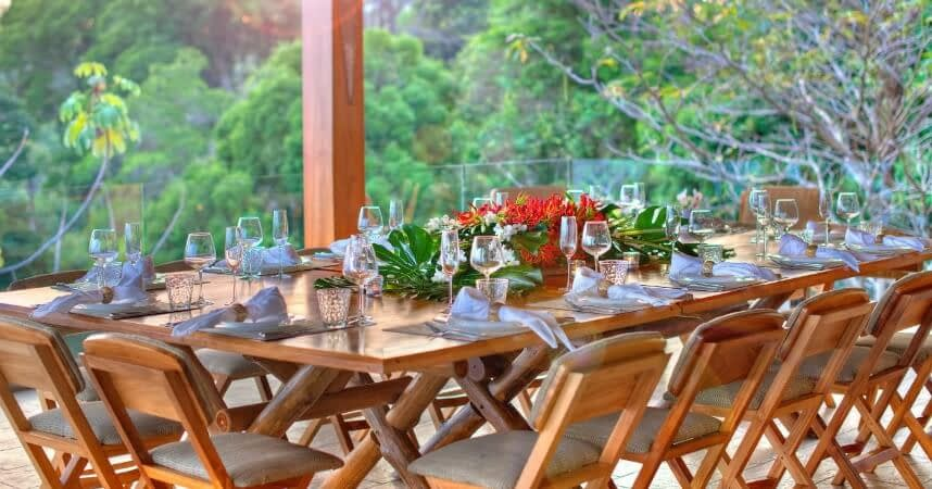 dining-events