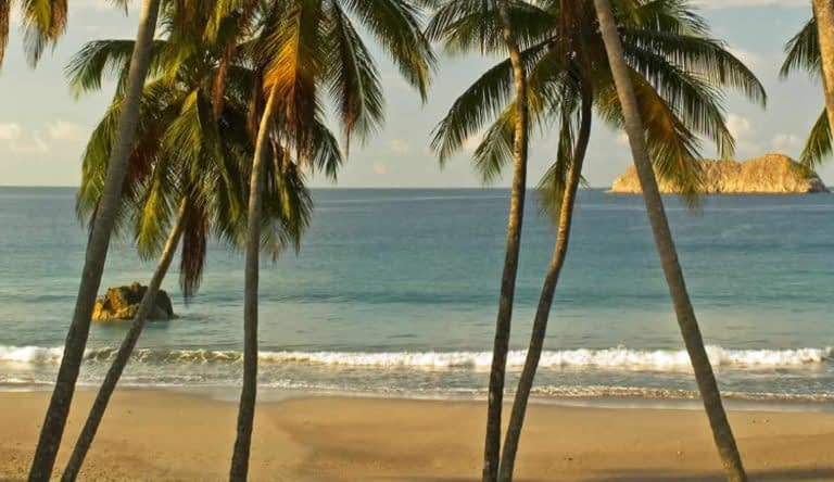 top things to do on your luxury vacation to costa rica