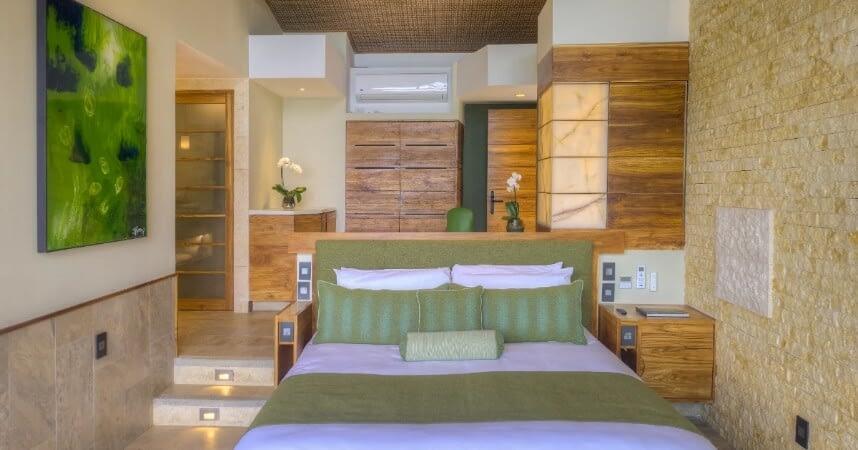 isla-green-room