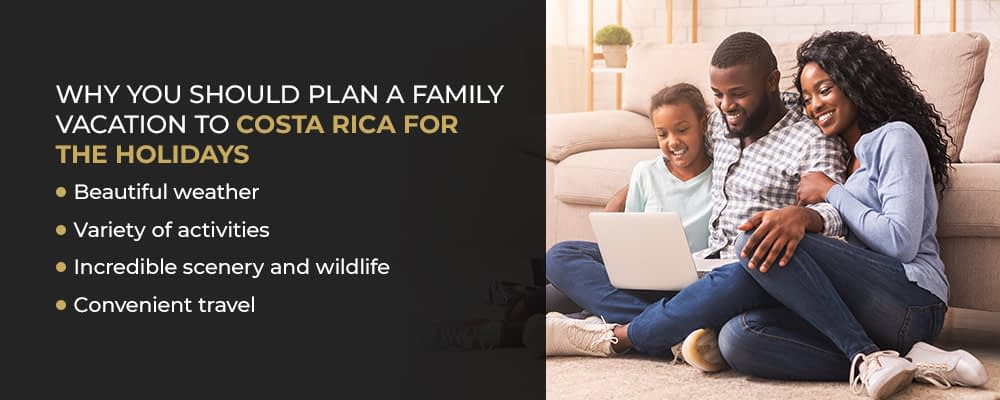Why-You-Should-Plan-a-Family-Vacation-to-Costa-Rica