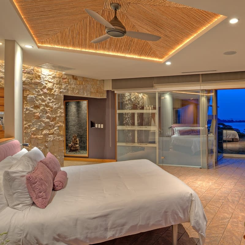 Villa La Isla – 8 Bedrooms
