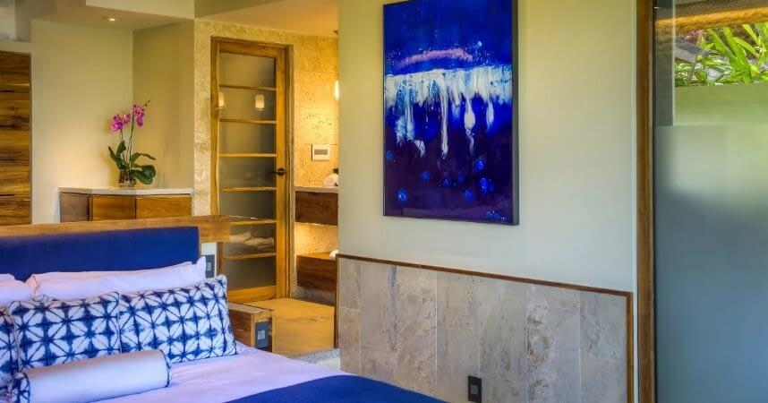 isla-blue-room