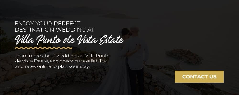 Enjoy-Your-Perfect-Destination-Wedding-at-Villa-Punto-de-vista-Estate