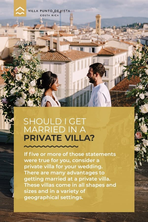 Should-I-Get-Married-in-a-Private-villa
