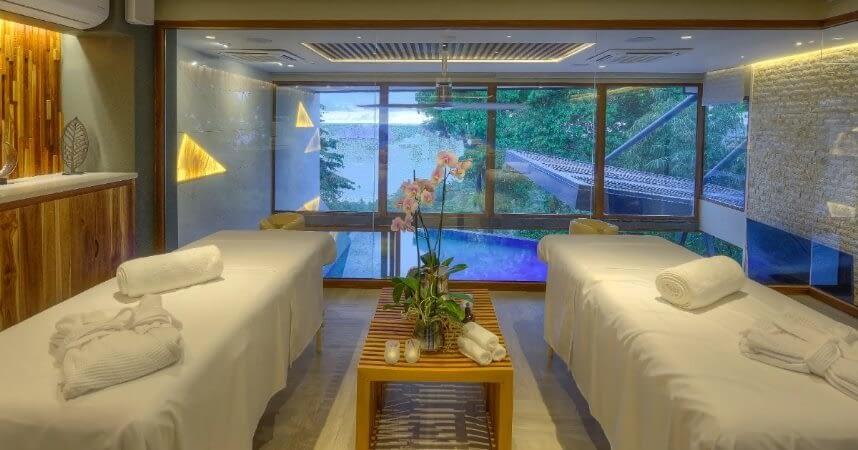 isla-spa-room