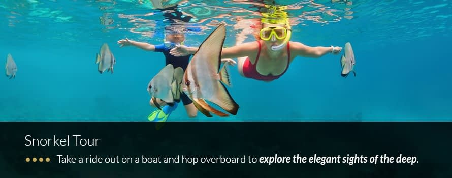 best things to do in costa rica with a family