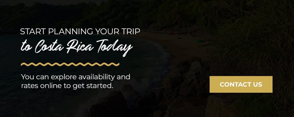 Start-Planning-Your-Trip-to-Costa-Rica-Today