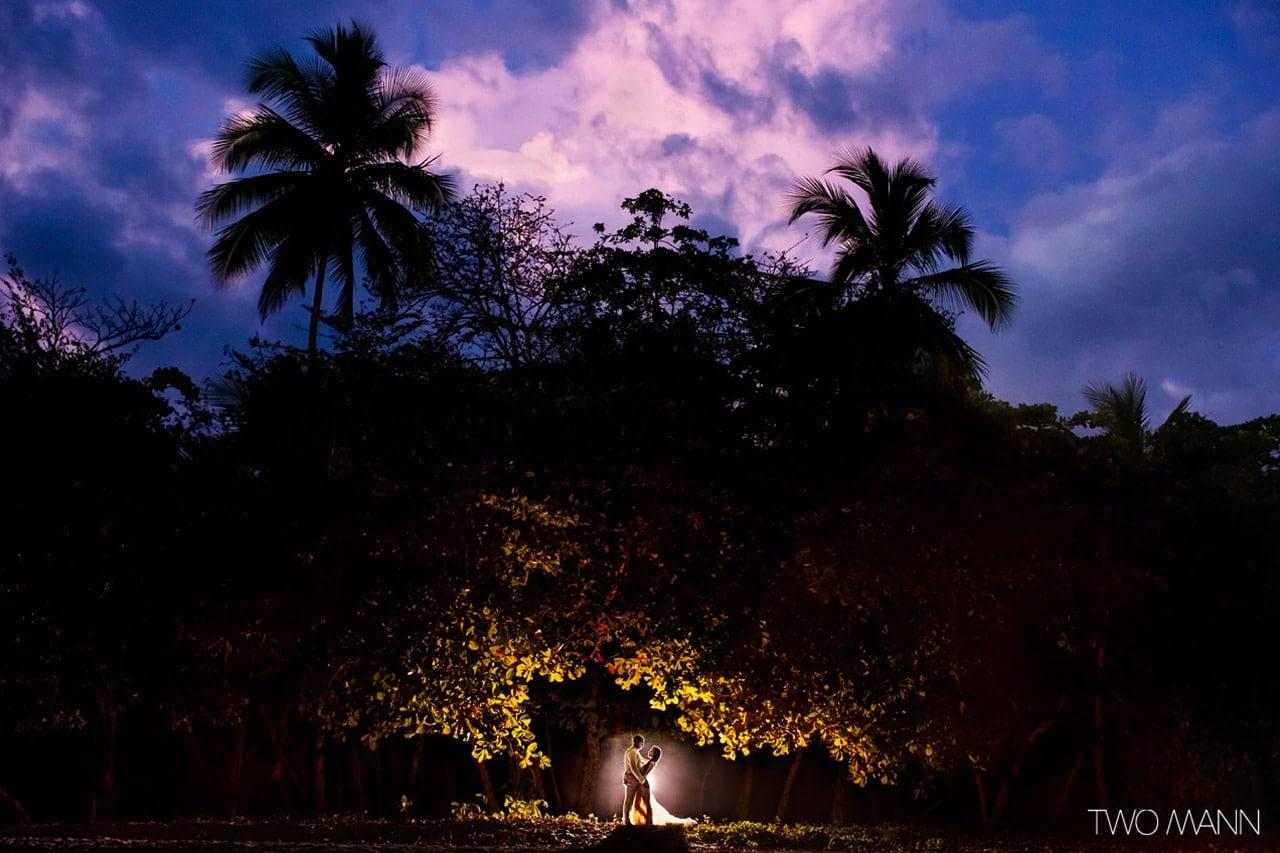 Costa_Rica_Wedding_Photography_03