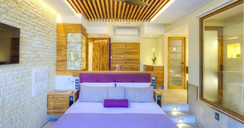isla-purple-room