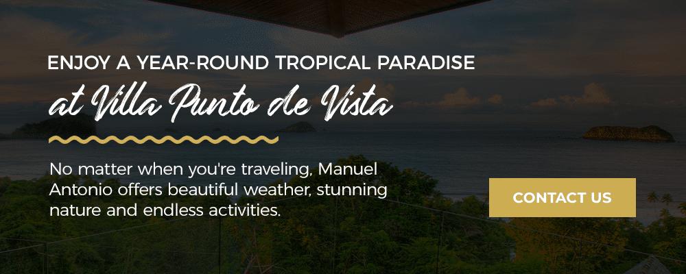 Enjoy-a-Year-Round-Tropical-Paradise