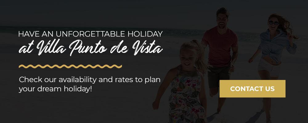 Have-an-Unforgettable-Holiday-at-Villa-Punto-de-Vista