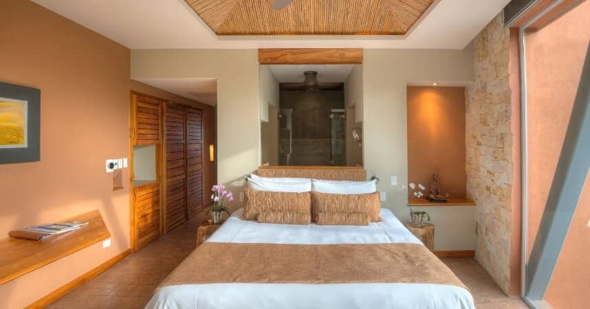 amber-room